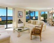 2778 S Ocean Blvd Unit #108n, Palm Beach image