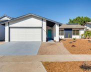 964 Armacost Rd, Encanto image