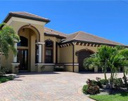 2810 SW 44th TER, Cape Coral image
