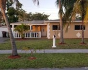 763 W 64th Dr, Hialeah image