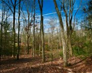 12  Wood Lily Trail Unit #15, Arden image