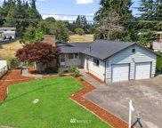 2123 201st Place SW, Lynnwood image