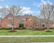 1510 Continental  Drive, Zionsville image