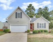 3 Headwater Court, Simpsonville image