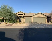 9019 N Crown Ridge, Fountain Hills image