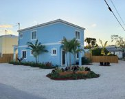1315 Royal Palm Drive, Key Largo image
