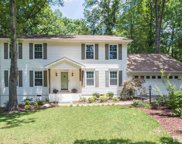 100 Queensferry Road, Cary image