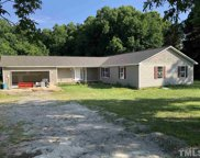 1748 BUD LIPSCOMB Road, Willow Spring(s) image