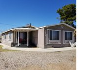 7831 Green Valley Dr, Mohave Valley image