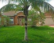5075 NW Egret Avenue, Port Saint Lucie image