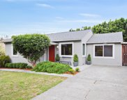 23 Central Drive, Mill Valley image