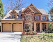 190 Lullwater Court, Roswell image