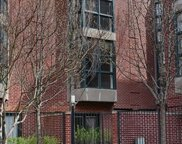 1701 North Halsted Street Unit E4, Chicago image