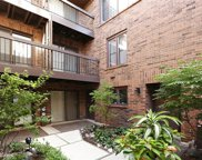 434 West Briar Place Unit 1, Chicago image