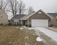 11611 Beardsley  Way, Fishers image