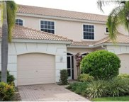 1320 Weeping Willow CT, Cape Coral image