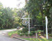 Lot 122 FENWICK CIRCLE, North Myrtle Beach image