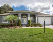 1741 Oakwood Estates Drive, Plant City image
