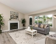 1639 Orange Blossom Way, Encinitas image