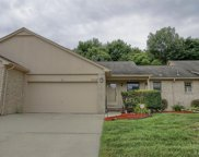 23536 Suttons Bay, Clinton Twp image