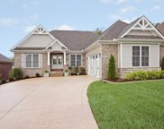 4912 Carriage Pass Pl, Louisville image