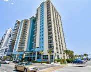 504 N Ocean Blvd Unit 1503, Myrtle Beach image