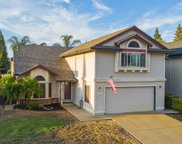 1404  Springfield Drive, Roseville image