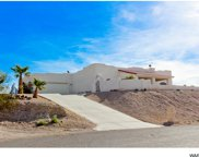 930 Lake Side Rd, Lake Havasu City image
