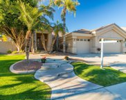 3622 S Agave Way, Chandler image