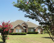 1090 Savannah Lane, Oak Ridge image