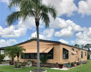 9010 Arbor DR, North Fort Myers image