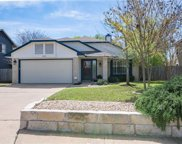 605 Brookside Pass, Cedar Park image