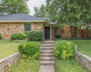 322 Pepperwood Street, Coppell image
