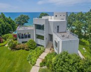 7400 Pinnacle Drive, South Haven image