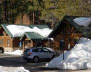 812 Emerald Bay, South Lake Tahoe image