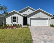 1373 NE White Pine Terrace, Ocean Breeze image