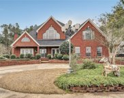 6401 Curtis Black Road, Hallsville image