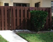 14085 Nesting Way Unit #B, Delray Beach image