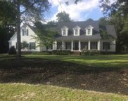 1059 Tolar Rd., Galivants Ferry image