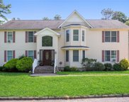 11 Grand  Avenue, Yaphank image