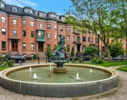 5 Worcester Sq, Boston image