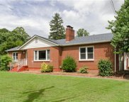274  Old Haw Creek Road, Asheville image