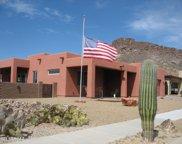 5178 W Cowmans, Tucson image