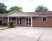 3247 West Avenue, Gulf Breeze image