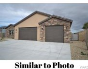 Res 1653 On Your Level Lot, Bullhead City image