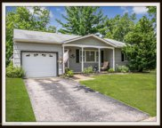 78 Westbrook Drive, Toms River image
