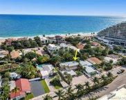 2400 N Ocean Blvd, Fort Lauderdale image