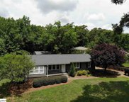 109 Lakeview Drive, Greenville image