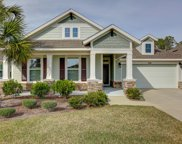 326 Johnson Bayou Drive, Panama City Beach image