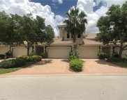 9234 Campanile Cir Unit 103, Naples image